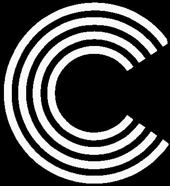 CERVELLE DE CANUT